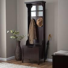 100 entryway furniture ikea furniture light brown mudroom