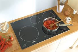 Magnetic Cooktop Viking Vs Miele 30 Inch Induction Cooktops Reviews Ratings Prices