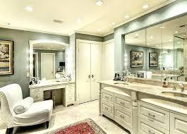 bathroom vanity lights ideas farmhouse bathroom vanity lights 4sqatl com