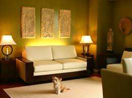 Color Schemes For Home Interior by Asian Design Ideas Asian Design Hgtv And Decorating