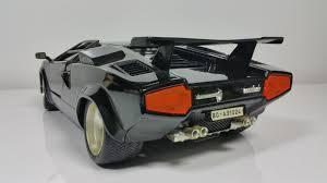 mobil balap lamborghini gambar hitam mobil sport mobil balap supercar model mobil