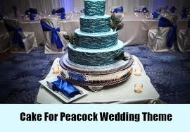 peacock wedding peacock wedding theme interesting ideas peacock wedding theme