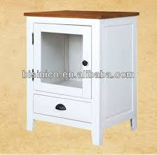 Country Style Tv Cabinet English Country Style Contemporary Display Cabinet Display
