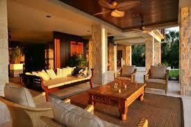 captiva island custom luxury private residence home interior