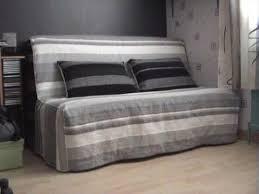 housse canapé gris housse pour canapé bz gris monochrome créatif à souhait