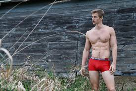 style guide not so country boy the underwear expert