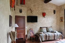 hotel avec dans la chambre pyrenees orientales chambres à louer dans le gîte avec piscine gite pyrénées