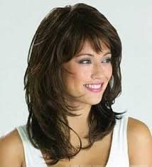 up to date haircuts for women over 50 15 good haircuts for women over 50 long hairstyles 2016 2017