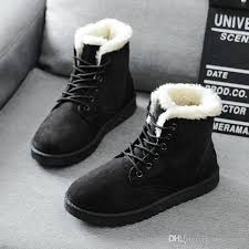 womens boots tesco 2016 winter boots winter shoes flat heel ankle boots