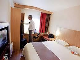 chambre d h es bastille hotel ibis bastille opera reserving com
