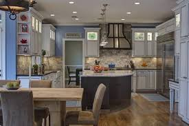 kitchen design and decorating ideas modern kitchen design and decor ideas by design remodeling inc
