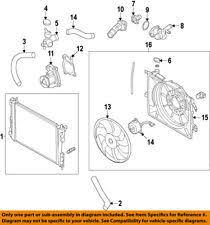 hyundai accent warranty car truck cooling systems for hyundai accent without warranty