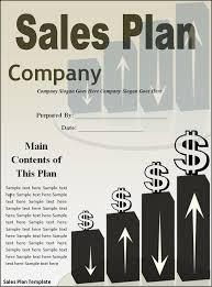 sample sales plan stunning action plan in pdf photos office
