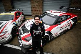 nissan australia gt academy from gamer to real life racer gt academy announces aussie dates