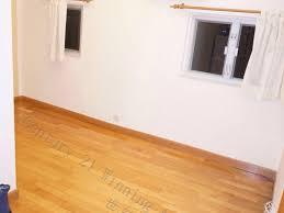 Laminate Flooring Dandenong Dandenong Mansion 1bd 1ba For Rent Wan Chai Spacious