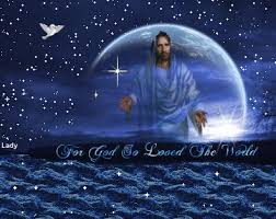Imagenes Con Movimiento De Jesus Para Celular | imágenes de jesús con movimiento descargar imágenes gratis