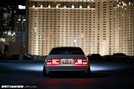 lexus ls400 modified game of details the stance nation lexus ls speedhunters