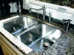 lowes kitchen sink faucet combo lowes kitchen sink faucet lowes kitchen sink hardware avtoua info