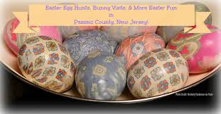 halloween city clifton nj fun easter events in passaic county new jersey things to do in