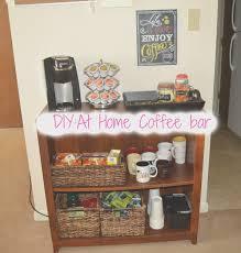 stunning bedroom coffee bar gallery dallasgainfo com