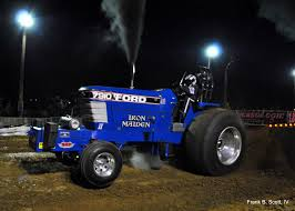 kenwood tractor 35 best tractors images on pinterest tractor pulling sled and