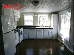 Popcorn Ceiling In A Can by Not Crazy About The Popcorn Cozy Crooked Cottage