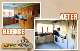 respray kitchen cabinets collection of respraying kitchen cabinets respraying of kitchen