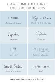 1710 best font snob images on pinterest hand lettering lyrics