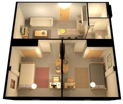 one bedroom apartments denver cheap one bedroom regency student housingfloor plans at the regency off cus