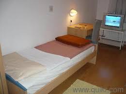 4 bhk 3600 sqft villa house in triplicane chennai for pg at rs