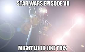 Star Wars 7 Memes - star wars 7 meme 28 images star wars episode 7 meme all the