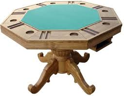 round poker table with dining top marvelous pokeroutlet com free ship custom poker tables tops card