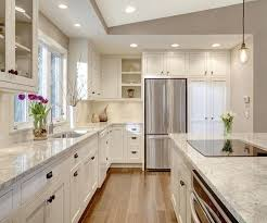 Kitchen Island Designs With Sink Island Sinks Kitchen Kitchen Island Designs With Seating And Sink