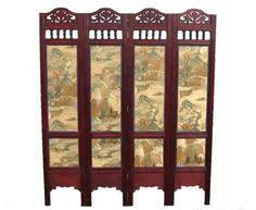 Quatrefoil Room Divider Pier 1 Imports Quatrefoil Floor Screen 600 Cny Liked On