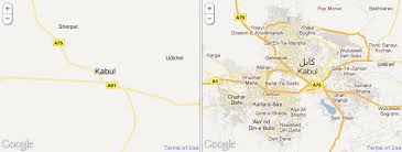 kabul map lat map maker graduation part v from afghanistan to