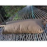 hammock pillows amazon com