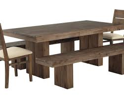 Dining Room Bench With Storage Dining Table With Storage Charming Babylon Gardens Landscaping