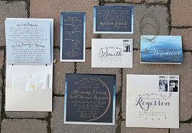 wedding invitations rochester ny wedding invitations rochester ny wedding corners
