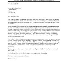 salutation for a cover letters template salutations when unknown