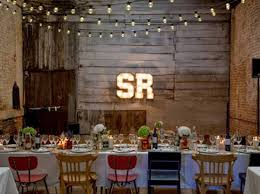 dã co mariage pas cher conrav wedding banquette désign