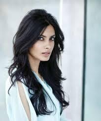 long hairstyle black black celebrity long hairstyles hair styles