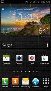 now launcher apk how to get the new now launcher on your samsung galaxy s3