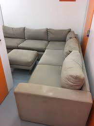Second Hand Sofas Swansea Corner Sofa Second Hand Furniture And Fittings Buy And Sell In