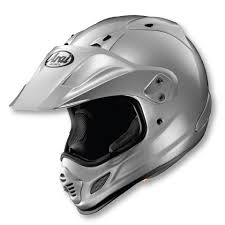 arai motocross helmet arai xd4 helmet aerostich motorcycle jackets suits clothing