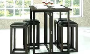pottery barn bar table rustic pub table sets pottery barn pub table full size of home