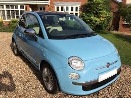 fiat 500 lounge 1 2 manual chrome pack panoramic roof light