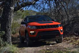 2018 jeep compass trailhawk price 2018 jeep compass trailhawk suv photos 4314 carscool net