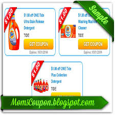 25 unique tide coupons ideas on pinterest manufacturer coupons