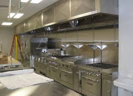 kitchens designs australia kitchen commercial kitchen design exotic commercial kitchen