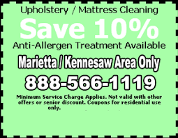 upholstery cleaning kennesaw furniture cleaning kennesaw
